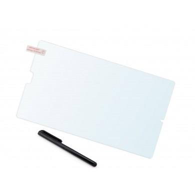 Dedykowane szkło hartowane do tabletu Huawei Mediapad M5 8.4 (8,4 cala)