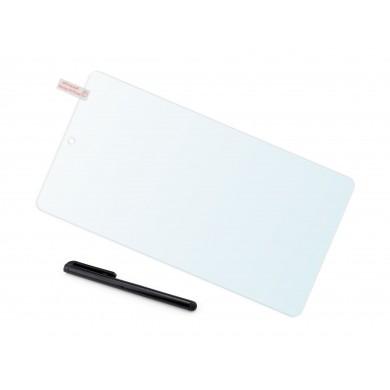 Dedykowane szkło hartowane do tabletu Acer Iconia One 7 B1-790 (7 cali)
