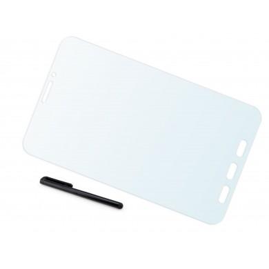 Dedykowane szkło hartowane do tabletu Samsung Galaxy Tab Active 2 T395, T390 8 cali