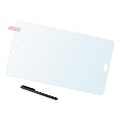 Dedykowane szkło hartowane do tabletu Samsung Galaxy Tab A 8.0 T380 T385 2017