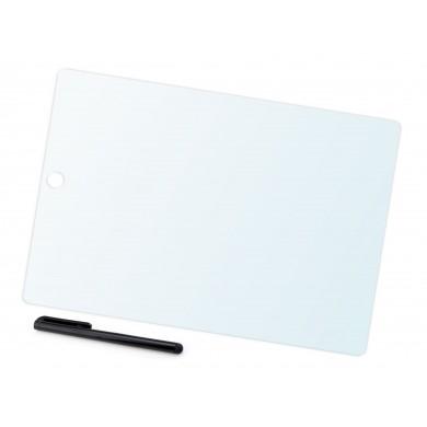 Dedykowane szkło hartowane do tabletu Apple New iPad Pro 10.5 cala (2017)