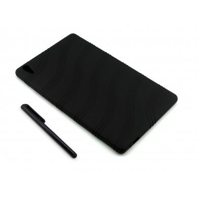 Etui elastyczne na tablet Huawei MediaPad T2 8.0 Pro/Honor 2