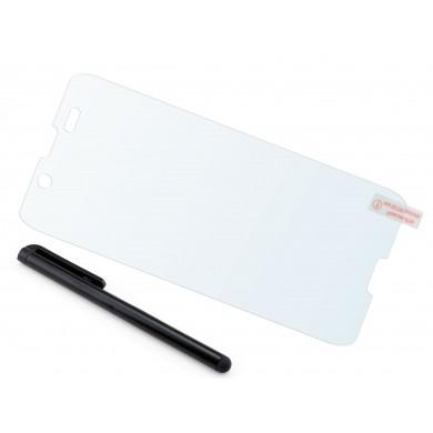 Dedykowane szkło hartowane do telefonu Sony Xperia X