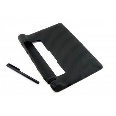 Elastyczne etui do tabletu Lenovo Yoga Tab 3 850F