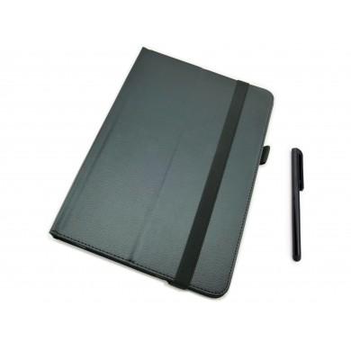 Etui książkowe na tablet Asus Transformer Book Mini T103HAF