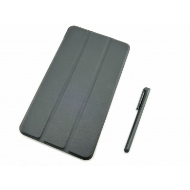 Etui zamykane na tablet Acer Iconia One 7 B1-790 (7 cali)