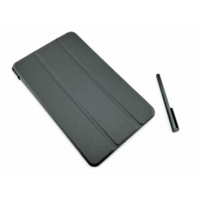 CZARNE etui zamykane na tablet Acer Iconia One 8 B1-860