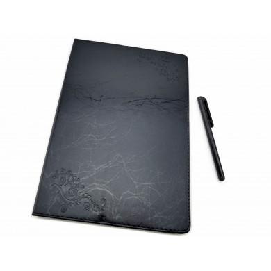 Etui zamykane na tablet Chuwi Surbook Mini 10,8 cala
