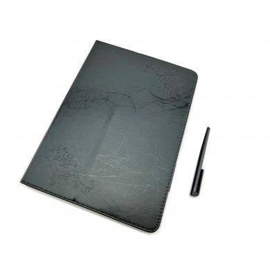 Etui zamykane na tablet Teclast T10 E3C5 10,1 cala