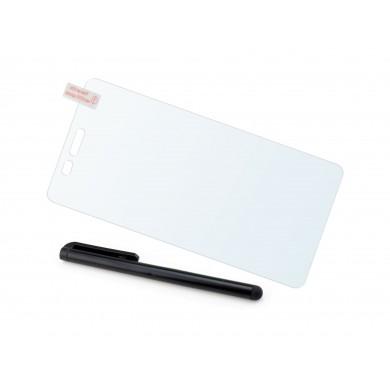 Szkło hartowane do telefonu Xiaomi Redmi 2S