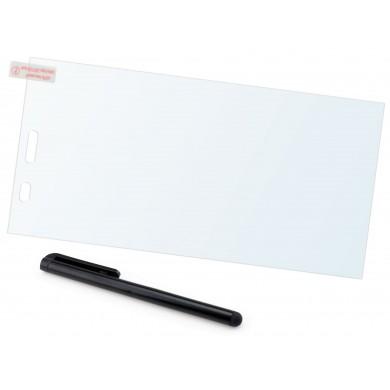 Dedykowane szkło hartowane do telefonu Xiaomi Redmi 3