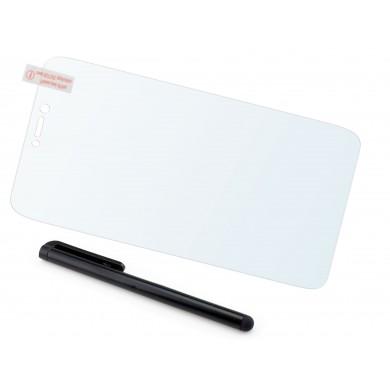 Dedykowane szkło hartowane do telefonu Xiaomi Mi 4s