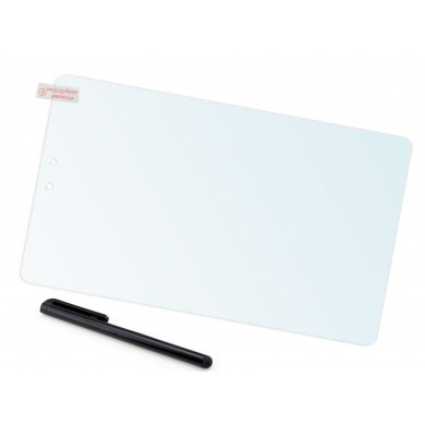 Szkło hartowane do tabletu Xiaomi MiPad 4 (tempered glass) +GRATISY