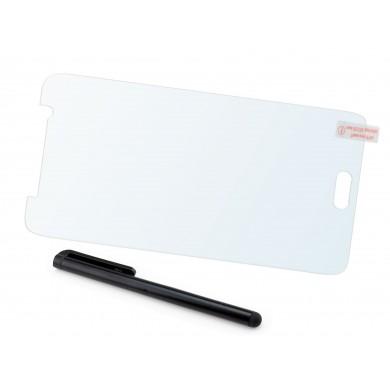 Dedykowane szkło hartowane do telefonu Samsung Galaxy J5 2016
