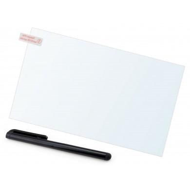 Dedykowane szkło hartowane do telefonu LG G5