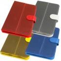 Etui do tabletu 7 cali – 4 kolory
