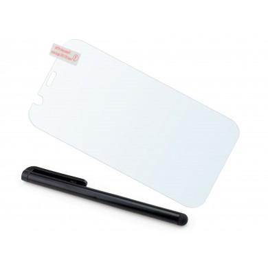 Dedykowane szkło hartowane do telefonu Huawei Y625