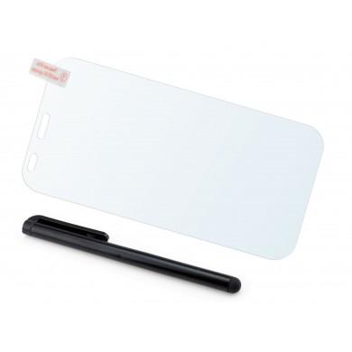Dedykowane szkło hartowane do telefonu Huawei Y6