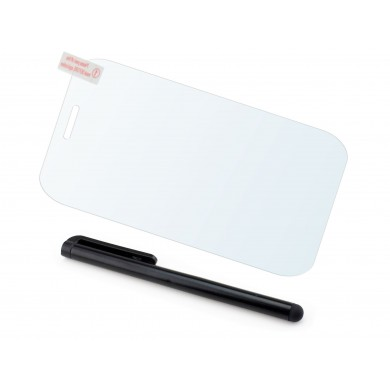Dedykowane szkło hartowane do telefonu Huawei Y360