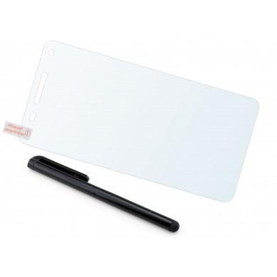 Dedykowane szkło hartowane do telefonu Huawei Y5 II 2