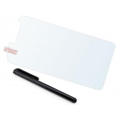 Dedykowane szkło hartowane do telefonu Huawei Y3 II 2