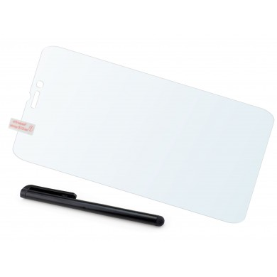 Szkło hartowane do telefonu Xiaomi Mi Note (tempered glass)