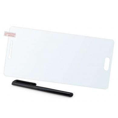 Szkło hartowane do telefonu Xiaomi Mi 5 (tempered glass)