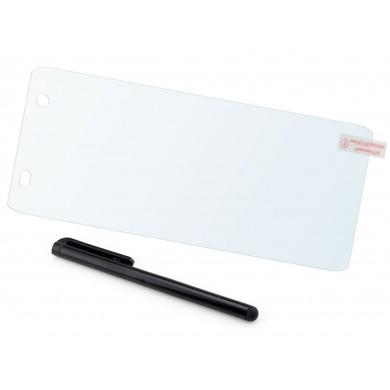 Dedykowane szkło hartowane do telefonu Sony Xperia XA