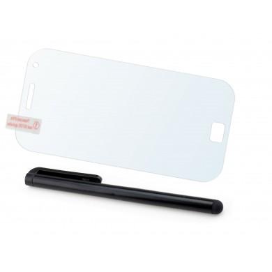 Szkło hartowane na telefon Meizu MX4 (tempered glass) + GRATISY