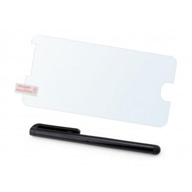 Szkło hartowane na telefon Meizu MX5 (tempered glass) + GRATISY