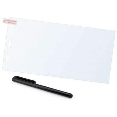 Dedykowane szkło hartowane do telefonu Lenovo K5 Note