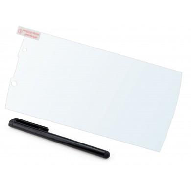 Dedykowane szkło hartowane do telefonu Alcatel FLASH 2