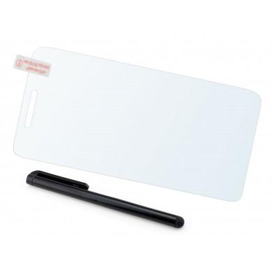 Dedykowane szkło hartowane do telefonu Lenovo S60