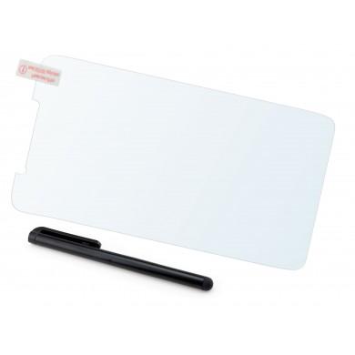 Dedykowane szkło hartowane do telefonu Lenovo S580