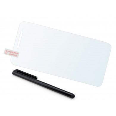 Dedykowane szkło hartowane do telefonu Lenovo S90
