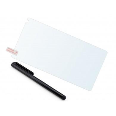 Dedykowane szkło hartowane do telefonu Xiaomi Mi Mix