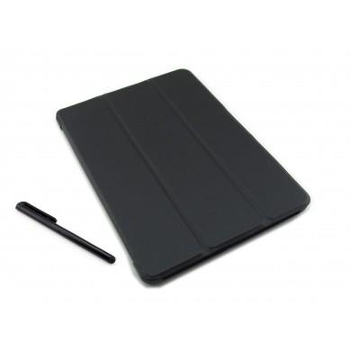 Pokrowiec zamykany na tablet Asus ZenPad Z10 ZT500KL