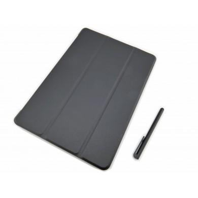 Dedykowane zamykane etui do tabletu Huawei MediaPad T5 10