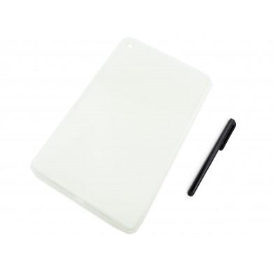 Elastyczne etui do tabletu Xiaomi Mi Pad 4 Plus 10.1 cala