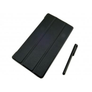 Dedykowane etui do tabletu Lenovo Tab 4 7 TB-7504