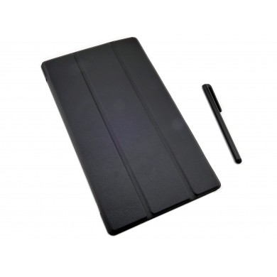 Etui do tabletu Lenovo Xiaoxin Small 8.0 TB-8804 TB-8804F TB-8804N