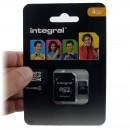 Karta pamięci micro SD od 2GB do 32 GB do tabletu