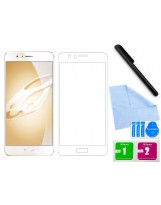 Zaokrąglone szkło hartowane 3D do telefonu Huawei Honor 8 (FRD-L02, FRD-L04, FRD-L09, FRD-L19, FRD-TL00, FRD-AL00, FRD-AL10)