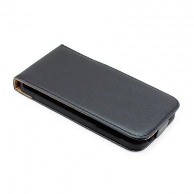 Pokrowiec z klapką do telefonu HTC Desire 510
