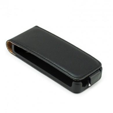 Pokrowiec z klapką do telefonu HTC Desire 700
