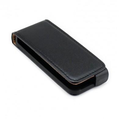 Pokrowiec z klapką do telefonu Nokia Asha 301