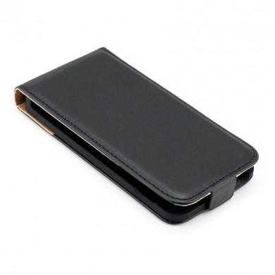 Pokrowiec z klapką do telefonu LG Swift F5