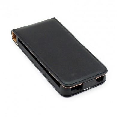 Pokrowiec z klapką do telefonu LG G2 Mini D620