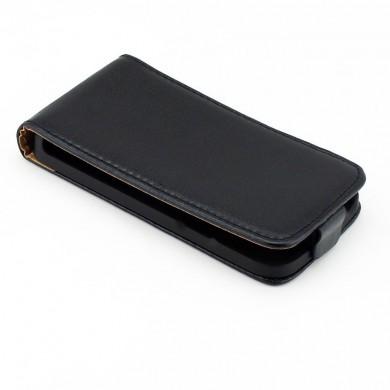 Pokrowiec z klapką do telefonu LG L50 Sporty