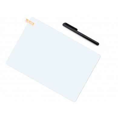 Dedykowane szkło hartowane do tabletu / e-czytnika Amazon Kindle Paperwhite 2018